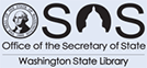 Washington Secretary of State - Washington State Library